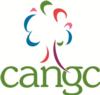 CANGC
