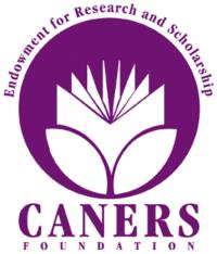 CANERS logo