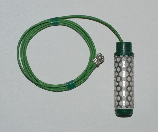 Watermark Sensor
