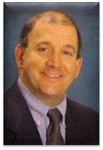 Dr. Mike Parrella