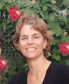 Julie-bio-pic